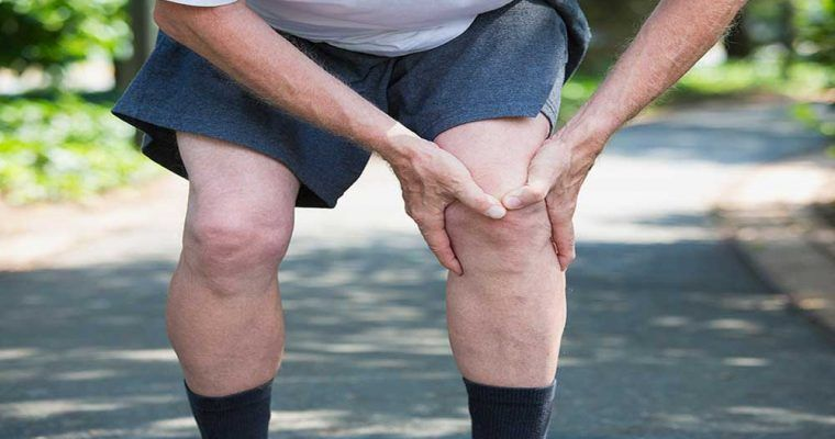 Knee-Replacement-in-bangalore